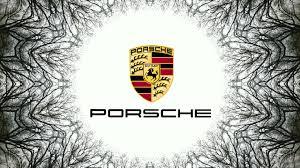porsche logo wallpaper for mobile. Exellent For Porsche Logo Full HD Wallpaper 1920x1080 On For Mobile