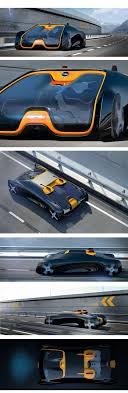 Futuristic Concepts 1355 Best Futuristic Transportation Images On Pinterest