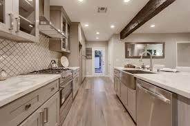 greencastle cabinetry kitchen cabinets fresno ca