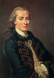 an overdue appearance of immanuel kant issue philosophy now immanuel kant