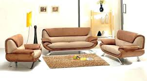 sofa cloth set design designs stylish furniture modern fabric india