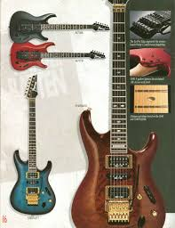 need 91 or 92 s series mij hsh wiring diagram ibanez pups jemsite anyway you d think the 94 wiring diagram would be the same but it s not even close as far as i can tell unless the 5 way switch is throwing me off