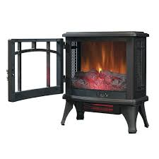 infrared fireplaces reviews recalled branded electric space heater fireplace infrared electric fireplace insert reviews