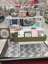 Swaddle Blankets Target Delectable Off The Rack Oh Joy Nursery Collection At Target The Budget Babe