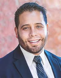Visit payscale to research insurance agent salaries by city, experience, skill, employer and more. Carlos Ortiz St George Ut Insurance Agent American National