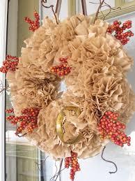 top 10 beautiful christmas decorations