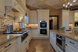 Perfect Luxury Inspiration Elegant Kitchen Designs Long Island Design For A Large  Scale Room On Home Ideas. « » Photo Gallery