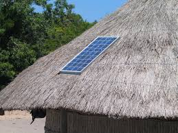 new study confirms that solar power is failing to tackle poverty  new study confirms that solar power is failing to tackle poverty in remote areas