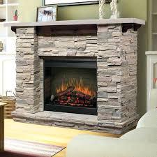 symphony electric fireplace electric fireplace dimplex symphony electric fireplace parts