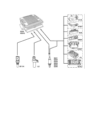 Mercedes Clk 320 Fuse Diagram Wiring Library