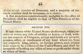 the original still standing t amendment org picture