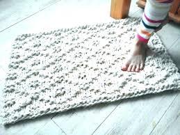 30 x 60 bath rug inch long bathroom rugs medium size of get