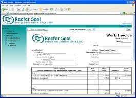 invoice template excel design invoice template invoice template microsoft excel 2010 design invoice template excel invoice 1078 x 777