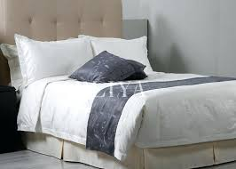 best bedding sets 2018 most comfortable bed sheets sets best march design ideas pertaining to comforter best bedding sets 2018