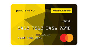 Card use is subject to activation and id verification. Mastercard Prepaid Just Load And Pay Safer Than Cash