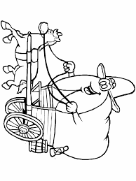 western coloring pages. Delighful Pages Printable Western  3 Coloring Pages  Coloringpagebook And R