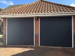 large size of garage door design overhead door repair austin garage service tx opener exterior