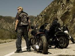 terms themes 2013 addition jax teller of sons of anarchy byronic hero or soulful golden boy