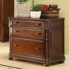 Wood Lateral File Cabinet 2 Drawer Furniture Oak Lateral File Cabinet 2 Drawer And Wood Lateral