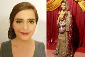 bridal makeup artist in kl msia indian wedding makeup makeup cl