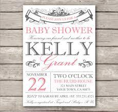 printable baby sprinkle invitations templates com printable baby shower invitations templates theruntime
