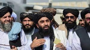 """فرنسا تعليقا على حكومة طالبان: """"الأفعال غير متطابقة مع الأقوال"""""""