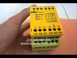 pilz vietnam ban safety relay pnoz x3 x7 xv2 youtube Pilz Pnoz X7 Wiring Diagram pilz vietnam ban safety relay pnoz x3 x7 xv2 Pilz PNOZ X5