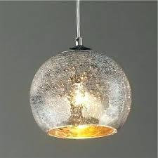 mercury glass mini pendant light mercury glass pendant light mini led mercury bowl pendant light shades mercury glass mini