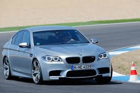 Coupe Series bmw m6 2014 : 2014 BMW M5 LCI and BMW M6 Individual Gallery. - Automotive