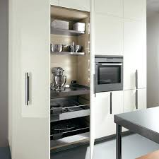 extra shelf for kitchen cabinet image of kitchen storage cabinets pantry extra shelves for ikea kitchen