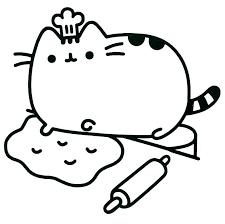 Hello Kitty Color Sheets Provadia Info