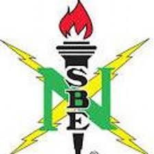 draper labs logo. draper labs nsbe logo