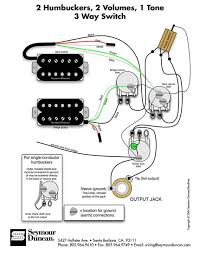 push pull volume pot wiring push image wiring diagram wiring 2 push pull volumes and 1 tone on push pull volume pot wiring