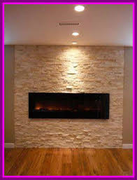 beautiful wall fireplace electric modern appealing wall mounted and cladding with for inspiration