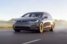 Like every tesla, model y is designed to be the safest vehicle in its class. Tesla Model X Price In India Launch Date Images Specs Colours