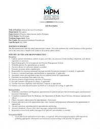 Scheduling Coordinator Job Description 24 Scheduling Coordinator Job Description Full Marevinho 1