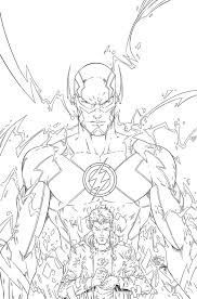 Small Picture The flash coloring pages superhero ColoringStar