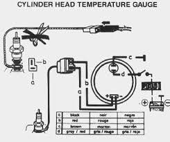 vdo cht wiring wiring diagram vdo cht wiring wiring diagram expert vdo cylinder head temperature gauge wiring vdo cht gauge wiring