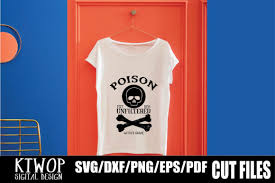 Included in the download is a.svg,.ai,.jpg, and silhouette file. Halloween Shirts For Girls Svg Free Svg Cut Files Create Your Diy Projects Using Your Cricut Explore Silhouette And More The Free Cut Files Include Svg Dxf Eps And Png Files