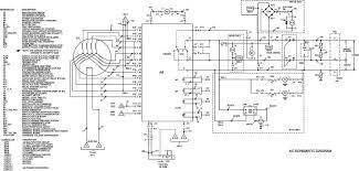circuit diagram ac generator free download wiring diagram xwiaw 3 Residential Standby Generator Wiring Schematic electrical circuit symbols diagram online simulator software on
