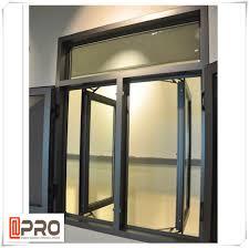 Casement windows for sale in nigeria. Casement Windows For Sale In Nigeria 15 Aluminium Casement Ideas Casement Aluminium Windows Aluminium Doors