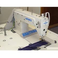 Juki Sewing Machine Price In Chennai
