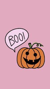 Fall wallpaper, Halloween wallpaper iphone