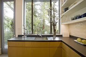balterio laminate flooring reviews modern kitchen and built in sink dark countertop deep sink glass door glassware large kitchen window light kitchen