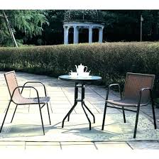 patio furniture sets ikea table on garden bistro set high top small and chairs patio furniture sets ikea