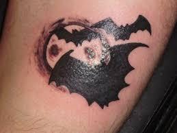 Již Vás Nebaví Vaše Tetování Pověracz