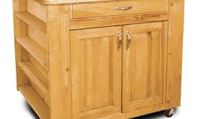 islands excellent bunnings tops movable kmart tenohira kitchens resort countertop dishwasher kitchen rom for counter rolling