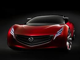 best car wallpaper in the world. Delighful Wallpaper Best 3D Cars Wallpapers Inside Car Wallpaper In The World D