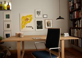 oxford conference chairs from fritz hansen architonic  oxford 3171 by fritz hansen