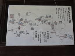 ラストサムライ圓教寺 姫路城へ姫路兵庫県の旅行記ブログ By
